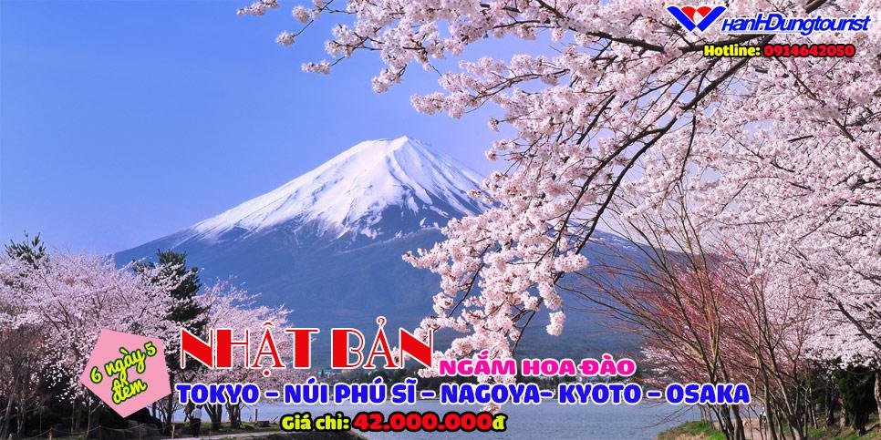 hinhdangfacebook nhatban22